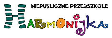 Harmonijka - niepubliczne przedszkole w Olsztynie